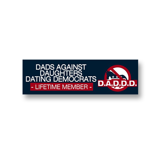 dads against daughters dating car decals Dads against daughters dating shirt home car decals dads against daughters dating shirt home police/fire/emt dads against daughters dating shirt home shirts.